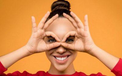 Protegido: Iniciación al yoga ocular